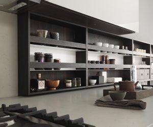 Comprex gli accessori per la cucina che fanno la differenza