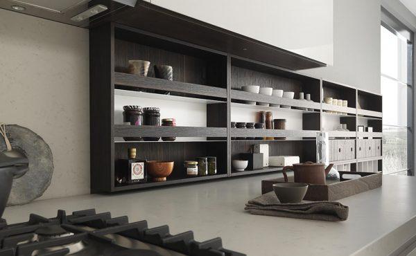 Cucine Design | Arredare con stile