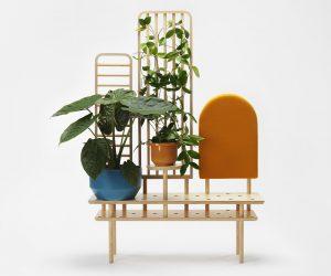 Design scandinavo e anima green per Etta di Zilio A&C