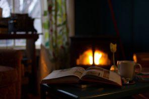 Il vostro camino è pronto per l'inverno? Consigli utili per la manutenzione di camini e stufe