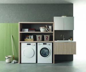 Dieci nuove composizioni per Drop, la lavanderia di design made in Novello
